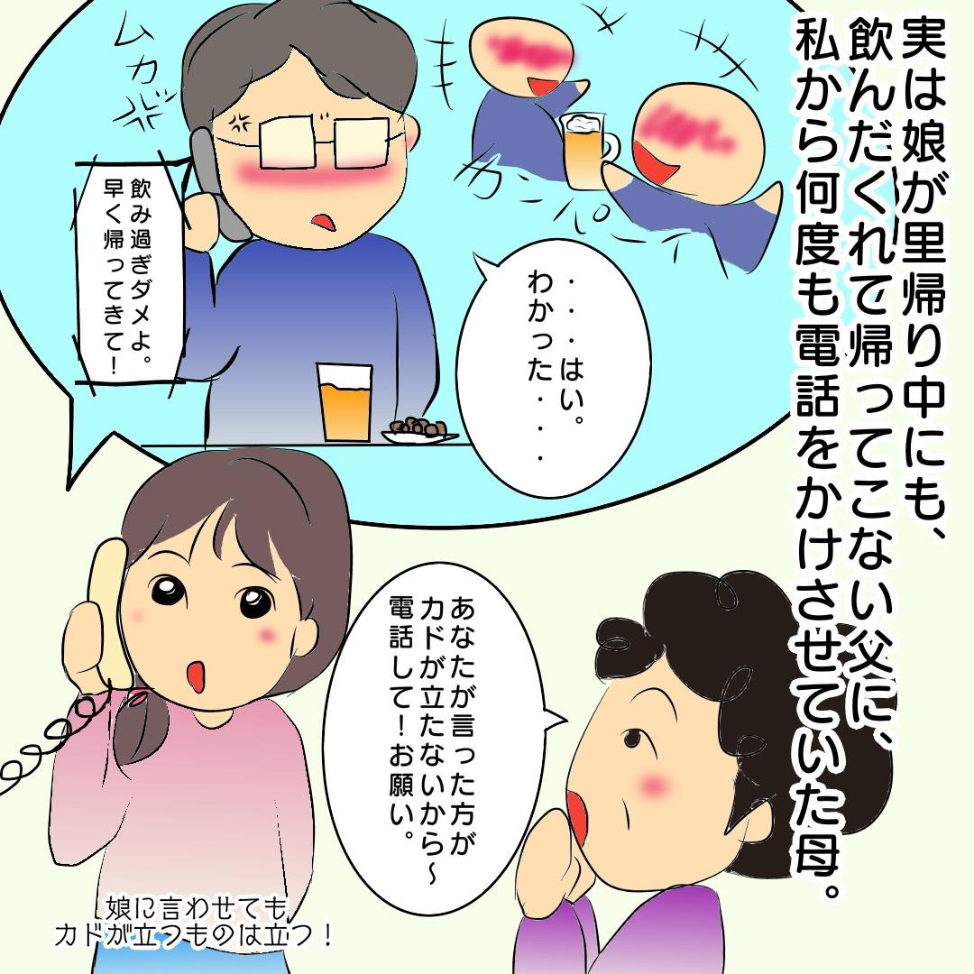 f:id:chihiros-fam:20210619204925j:plain