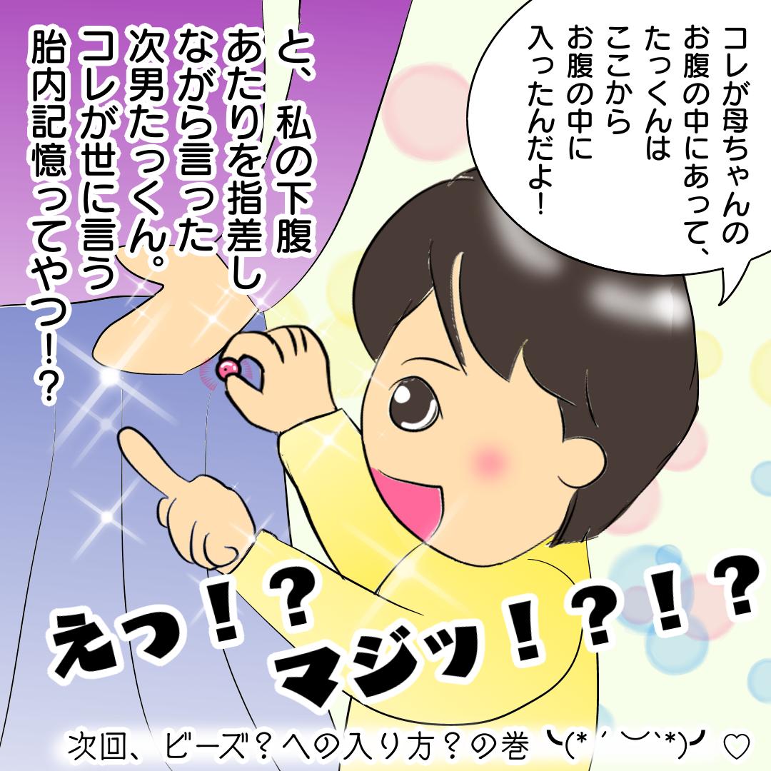 f:id:chihiros-fam:20210620184339p:plain