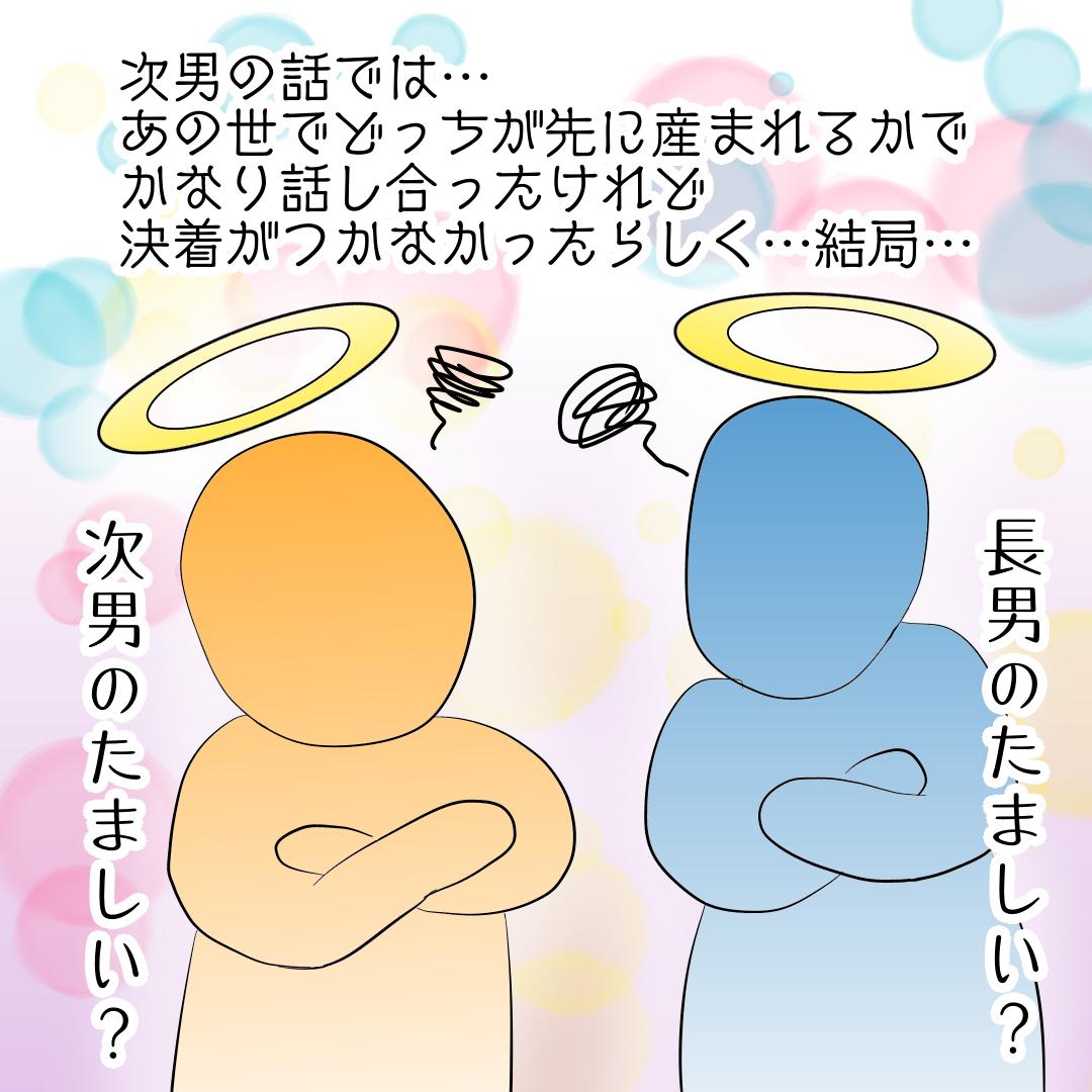 f:id:chihiros-fam:20210628101425p:plain