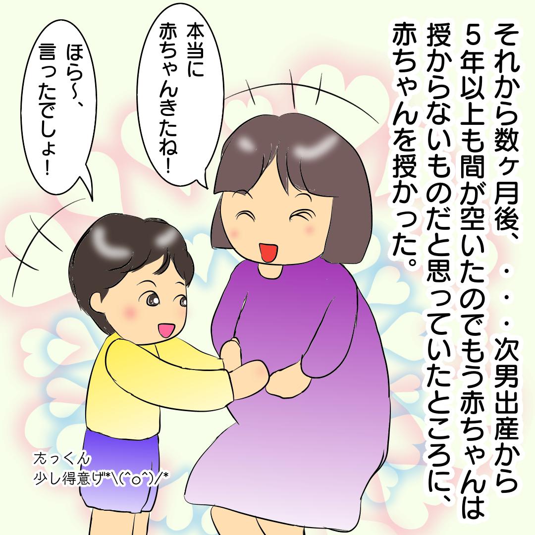 f:id:chihiros-fam:20210703141623p:plain