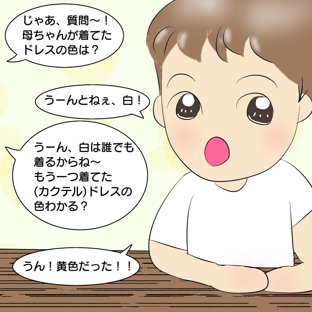 f:id:chihiros-fam:20210730124825p:plain