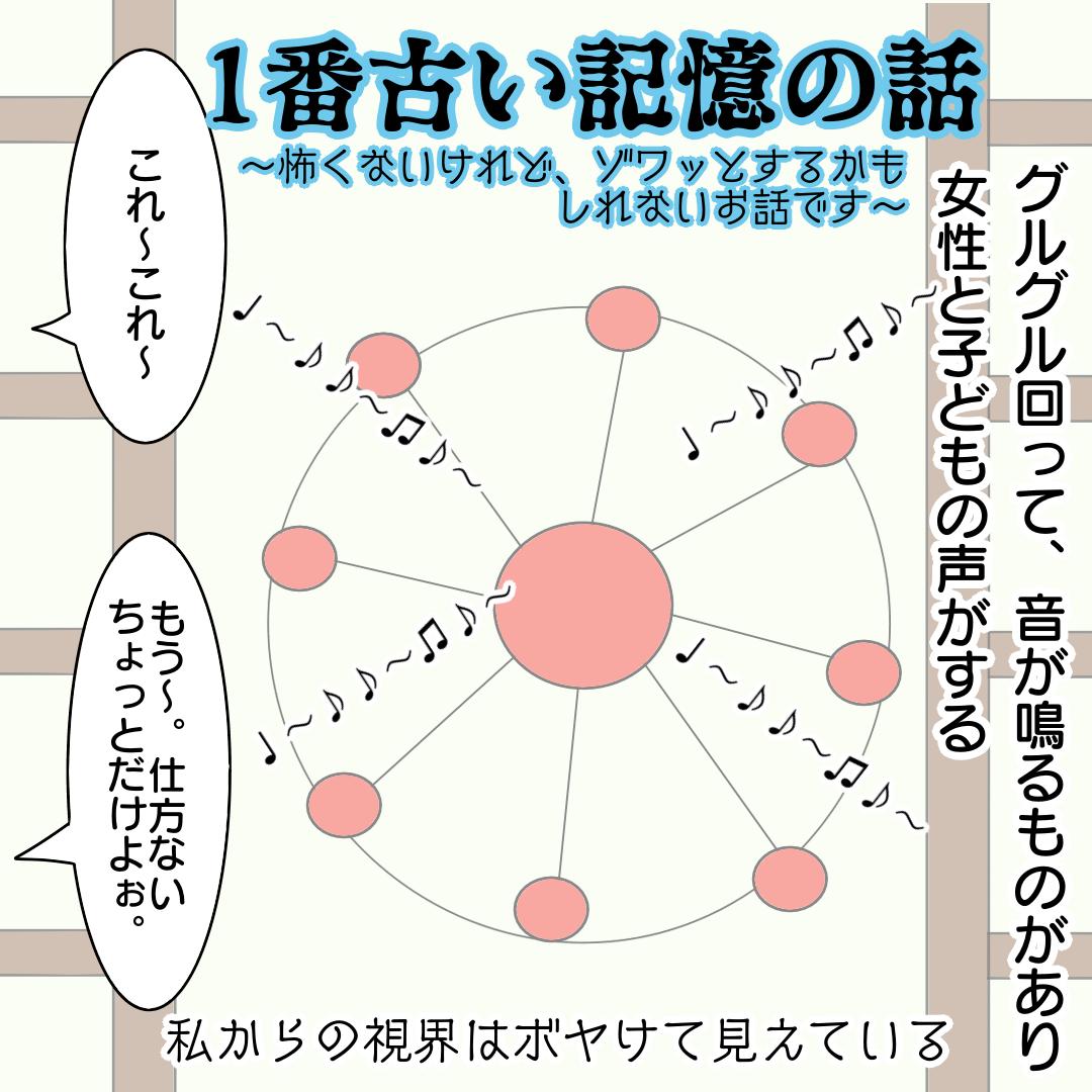 f:id:chihiros-fam:20210805104701p:plain