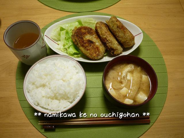 f:id:chihiyoko:20130306005200j:image
