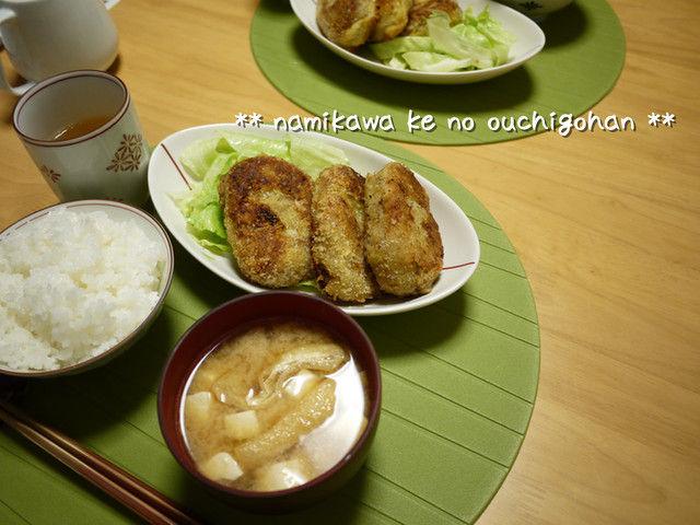 f:id:chihiyoko:20130306005201j:image