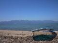 [あれこれ]琵琶湖