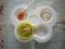 2013年4月15日の離乳食