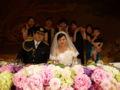 [あれこれ]美穂結婚式