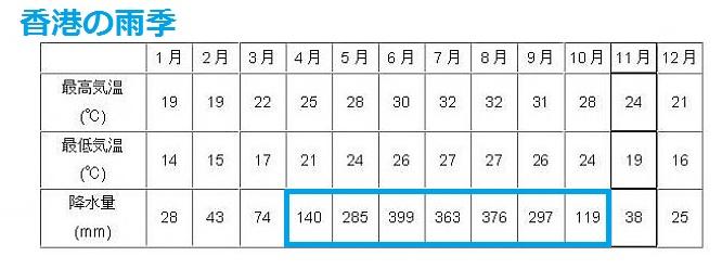 f:id:chihonakajima:20151029094110j:plain