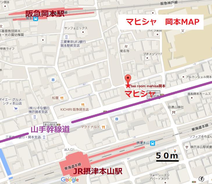 f:id:chihonakajima:20151111093111p:plain