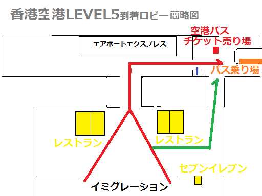 f:id:chihonakajima:20151210144348p:plain