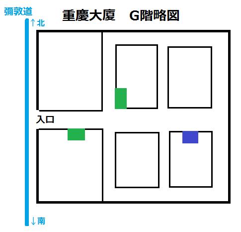 f:id:chihonakajima:20151219140625p:plain
