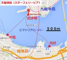 f:id:chihonakajima:20151220115827p:plain
