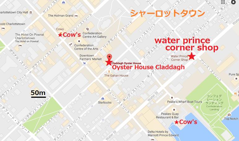 f:id:chihonakajima:20161017120455p:plain