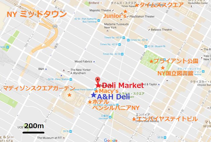 f:id:chihonakajima:20161025141923p:plain