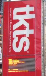 f:id:chihonakajima:20161103114759j:plain