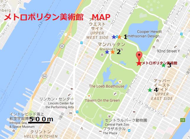 f:id:chihonakajima:20161107105523p:plain