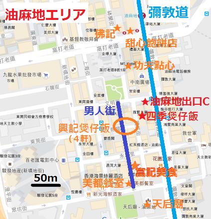 f:id:chihonakajima:20161115132119p:plain