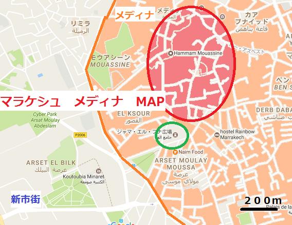 f:id:chihonakajima:20170417105053p:plain