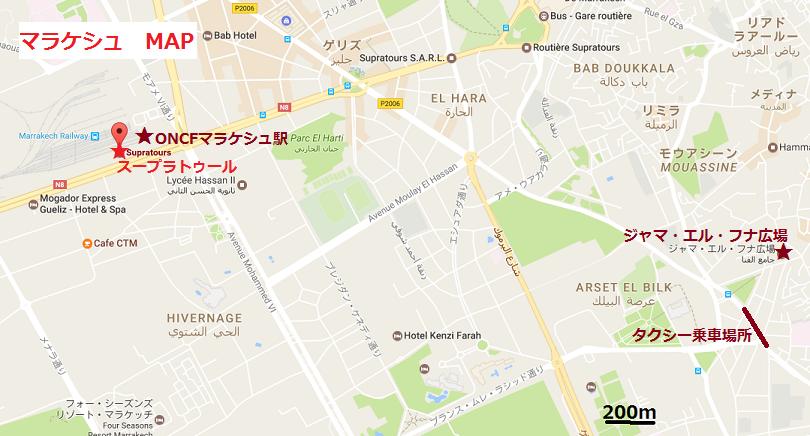 f:id:chihonakajima:20170420104723p:plain