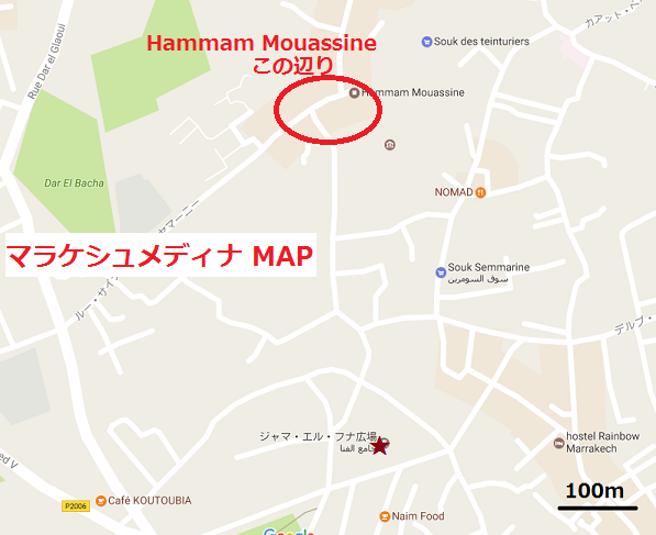 f:id:chihonakajima:20170421104211p:plain
