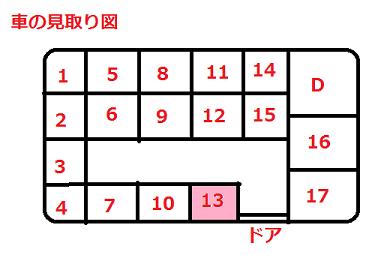 f:id:chihonakajima:20170424100641p:plain
