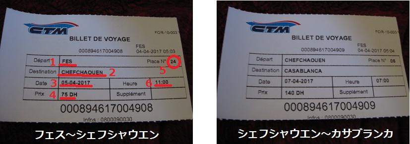 f:id:chihonakajima:20170501110354j:plain