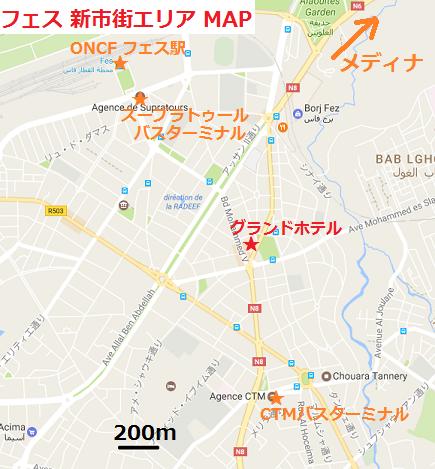 f:id:chihonakajima:20170503112840p:plain