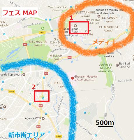 f:id:chihonakajima:20170504123348p:plain