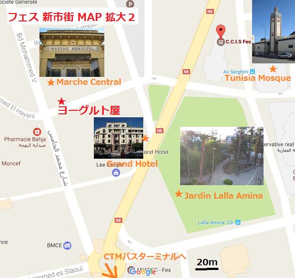 f:id:chihonakajima:20170504123442p:plain