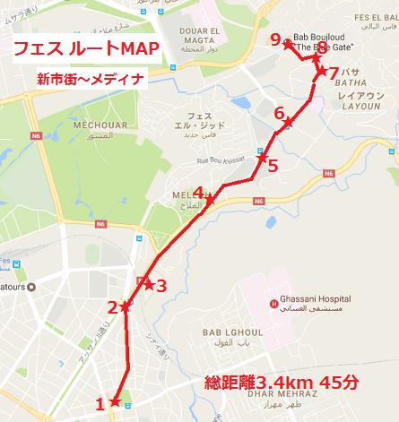 f:id:chihonakajima:20170505125536p:plain