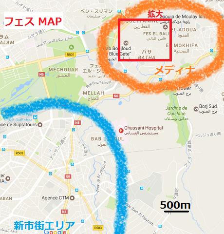 f:id:chihonakajima:20170507113141p:plain