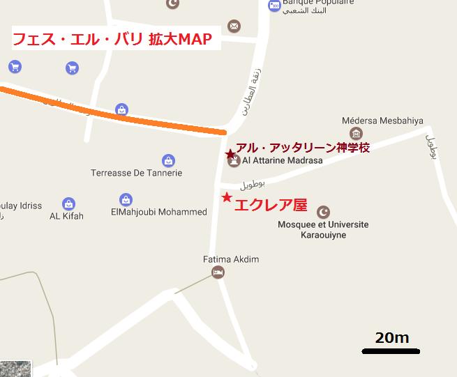 f:id:chihonakajima:20170507113426p:plain