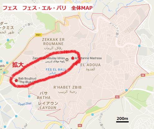 f:id:chihonakajima:20170508112424p:plain