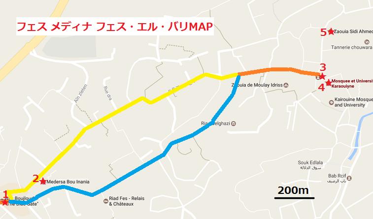 f:id:chihonakajima:20170509112056p:plain