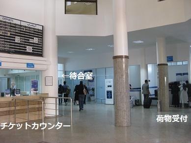 f:id:chihonakajima:20170511150423j:plain
