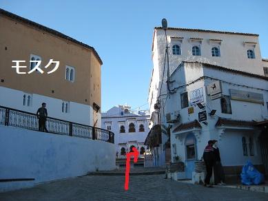 f:id:chihonakajima:20170513111213j:plain