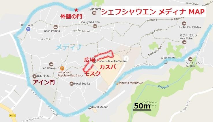 f:id:chihonakajima:20170515131229j:plain