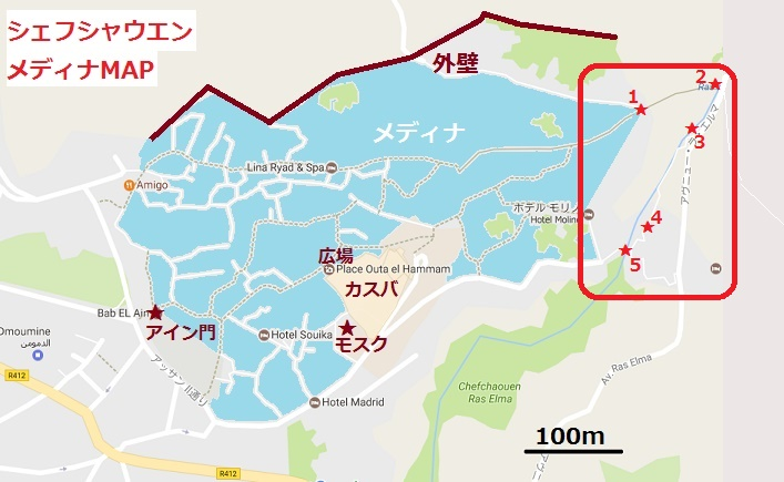 f:id:chihonakajima:20170518104902j:plain