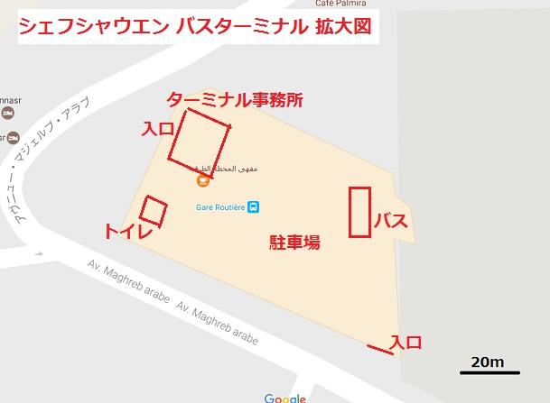 f:id:chihonakajima:20170523123355j:plain