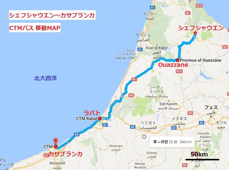 f:id:chihonakajima:20170524103140j:plain