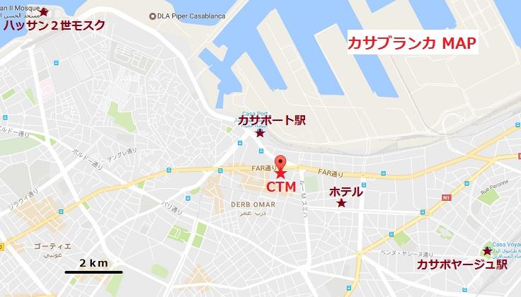 f:id:chihonakajima:20170524103455j:plain
