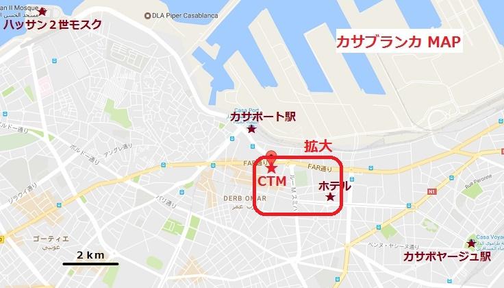 f:id:chihonakajima:20170524120106j:plain