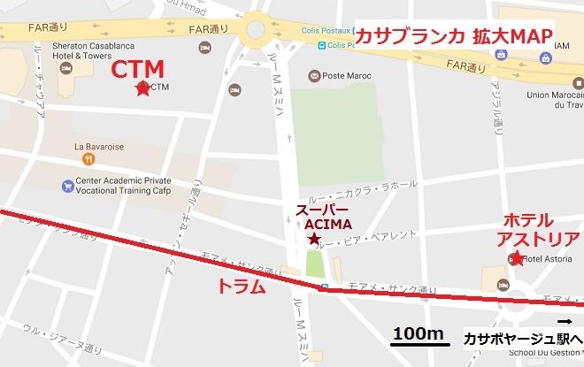 f:id:chihonakajima:20170524122809j:plain