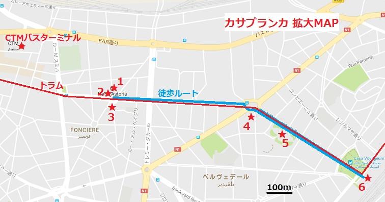 f:id:chihonakajima:20170524133345j:plain