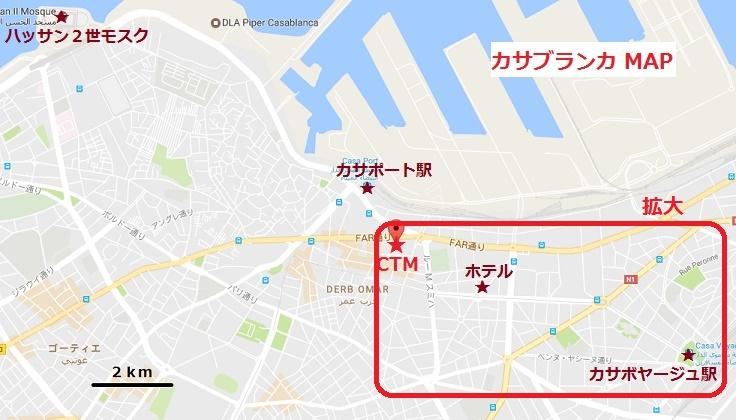 f:id:chihonakajima:20170524133542j:plain