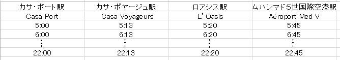 f:id:chihonakajima:20170524150555j:plain