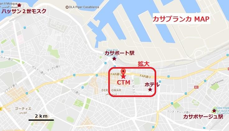 f:id:chihonakajima:20170529091702j:plain