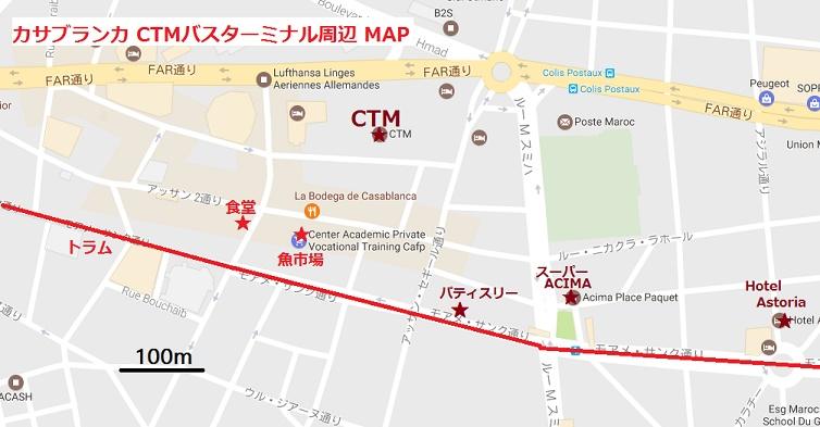 f:id:chihonakajima:20170529091720j:plain