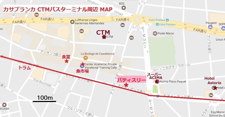 f:id:chihonakajima:20170531105106j:plain