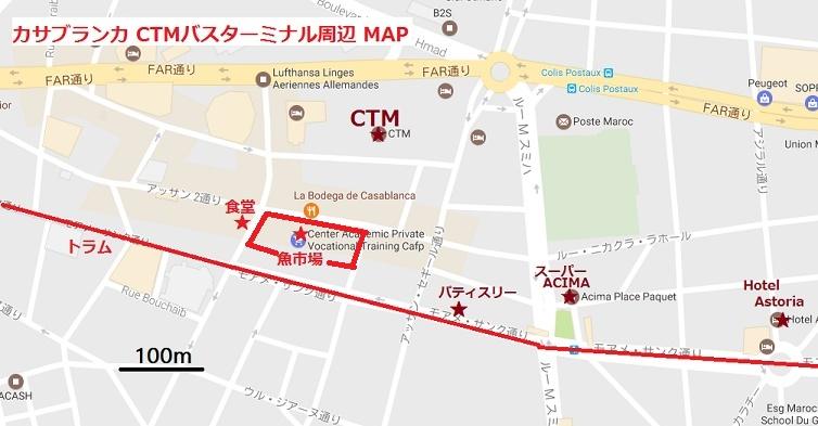 f:id:chihonakajima:20170601103023j:plain
